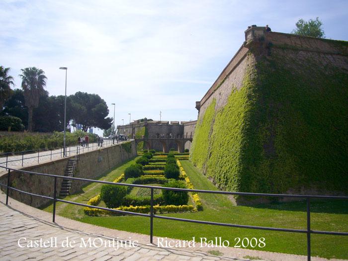 castell-de-montjuic-080506_503