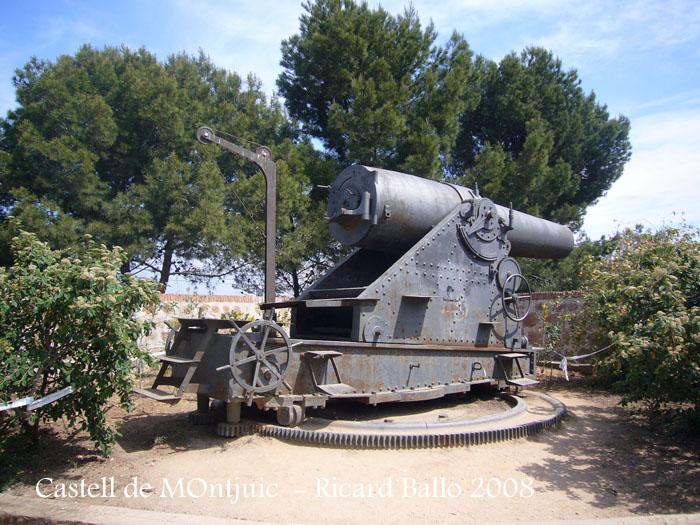 castell-de-montjuic-080506_504
