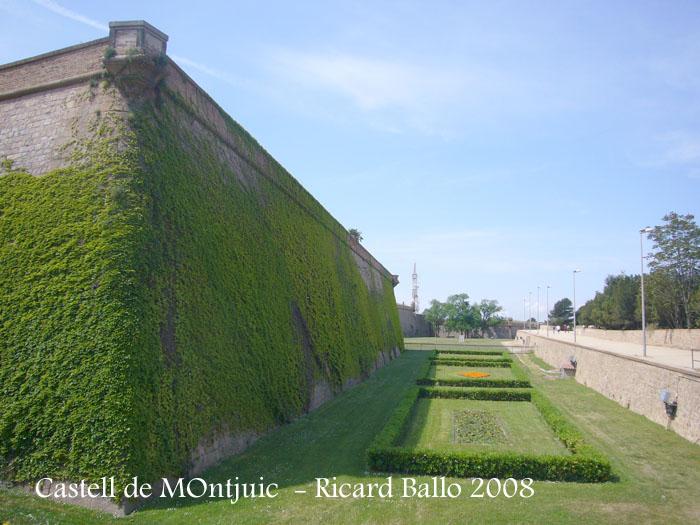 castell-de-montjuic-080506_506