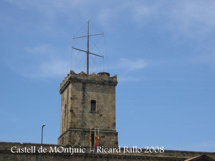 castell-de-montjuic-080506_515