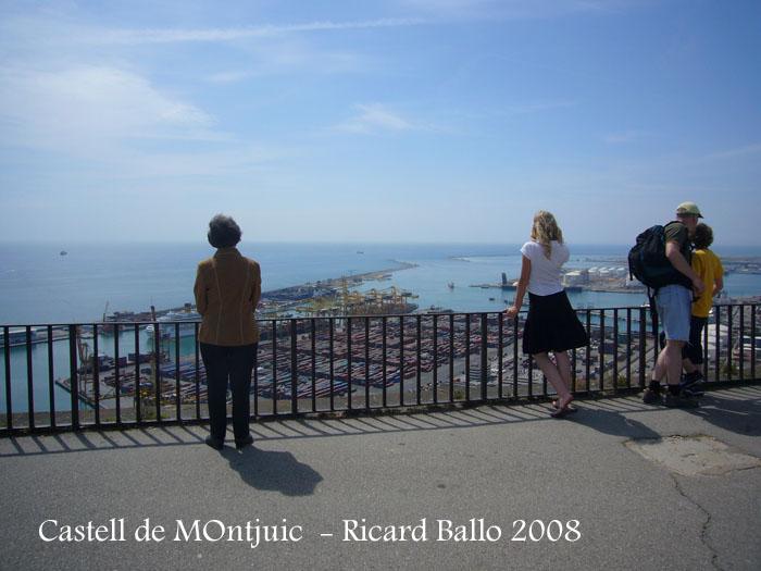 castell-de-montjuic-080506_526