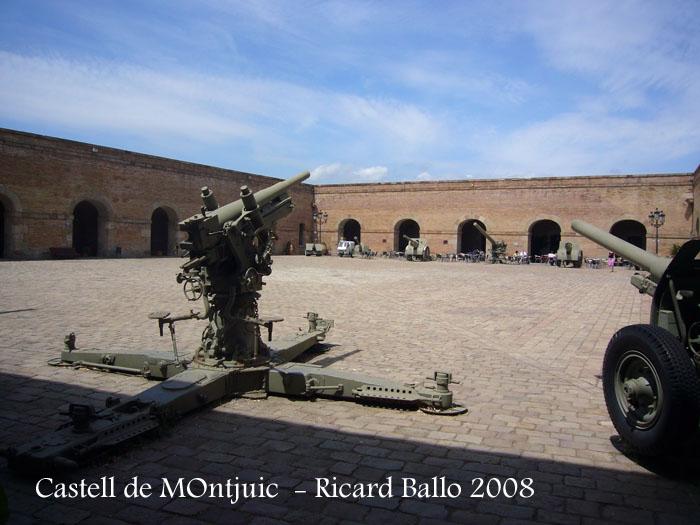 castell-de-montjuic-080506_558