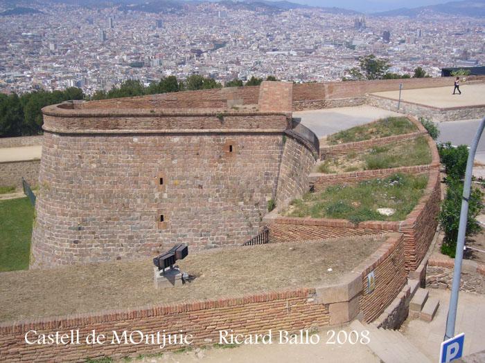 castell-de-montjuic-080506_575