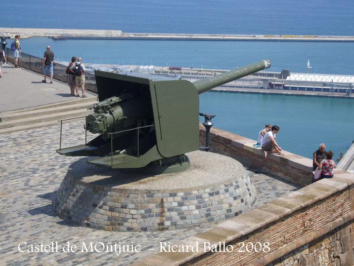 castell-de-montjuic-080506_584