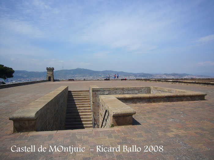 castell-de-montjuic-080506_586