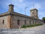 castell-de-montjuic-080506_525