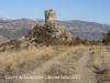 02-castell-de-montllobar-071110_29