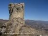 03-castell-de-montllobar-071110_17