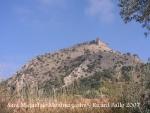 castell-de-montmagastre-071013_001