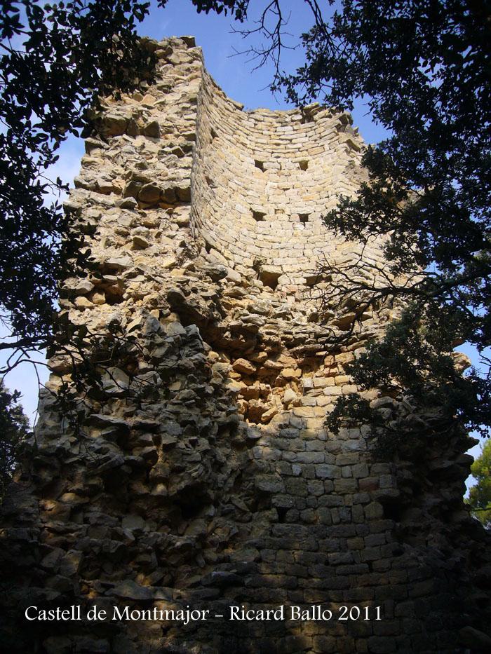 castell-de-montmajor-110801_501