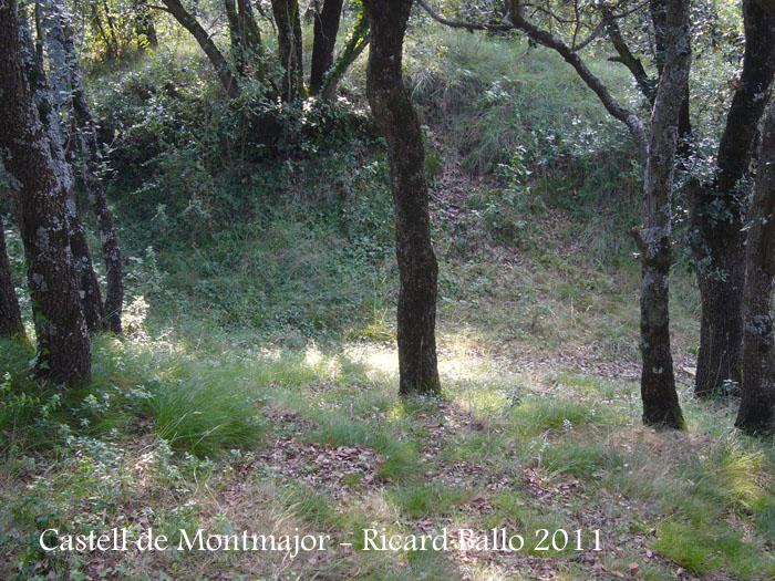 castell-de-montmajor-110801_511