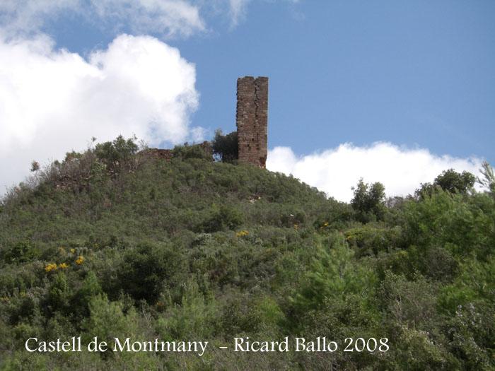 castell-de-montmany-080429_703