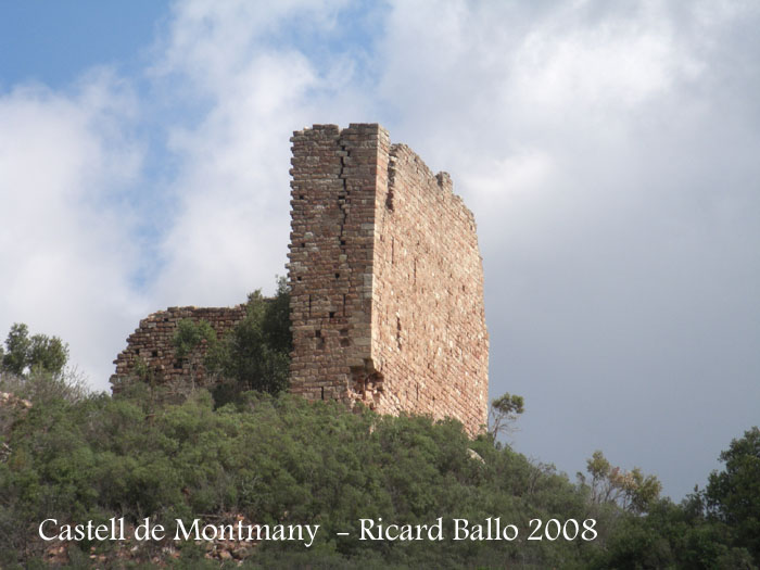 castell-de-montmany-080429_707
