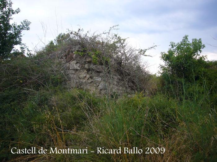 castell-de-montmari-090628_501