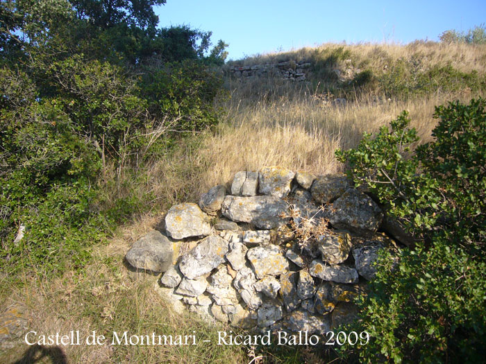 castell-de-montmari-090929_501