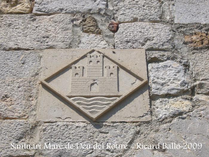 mare-de-deu-del-roure-pont-de-molins-090628_516