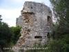 Castell de Montoliu