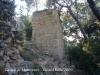 Castell de Montornès