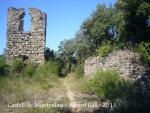 castell-de-montpalau-110909_515