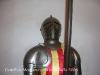 castell-de-montsonis-080622_017