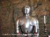 castell-de-montsonis-080622_019