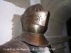 castell-de-montsonis-080622_026