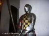 castell-de-montsonis-080622_539