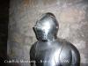 castell-de-montsonis-080622_546