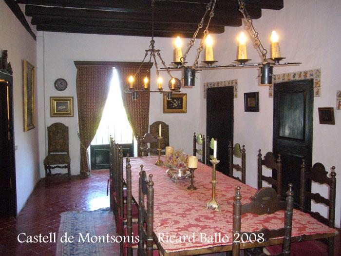 castell-de-montsonis-080622_518