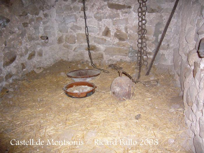 castell-de-montsonis-080622_568