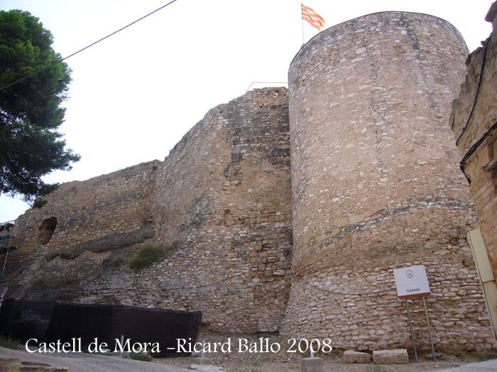 castell-de-mora-080913_502