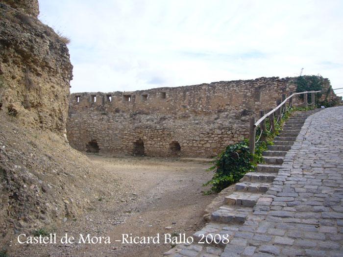 castell-de-mora-080913_505