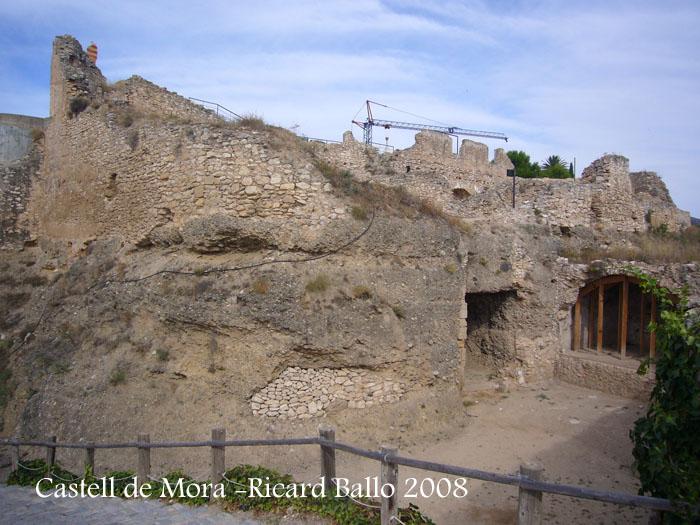 castell-de-mora-080913_506