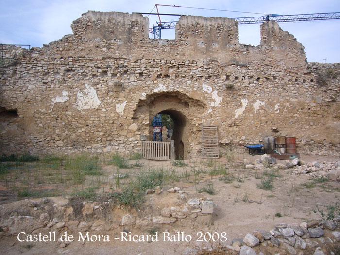 castell-de-mora-080913_520