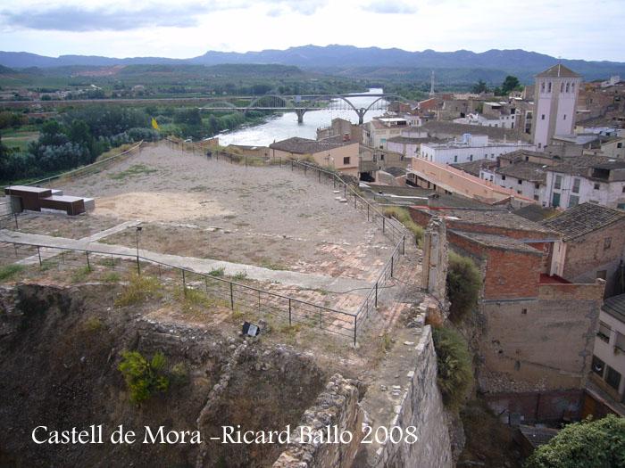 castell-de-mora-080913_524