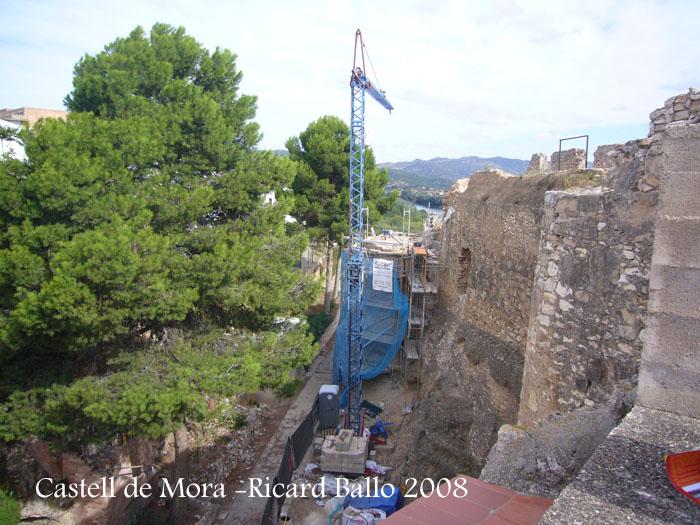 castell-de-mora-080913_525