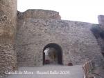 castell-de-mora-080913_503