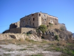 castell-de-moror-071028_506