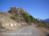 castell-de-moror-071028_503
