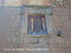 castell-de-mujal-090530_519bis