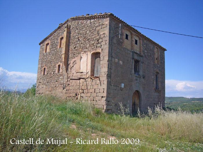 castell-de-mujal-090530_507bis