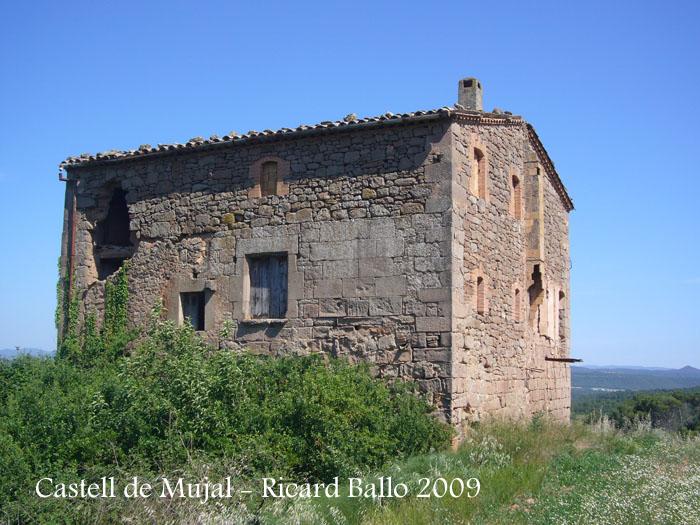 castell-de-mujal-090530_511