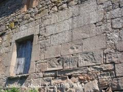 castell-de-mujal-090530_515