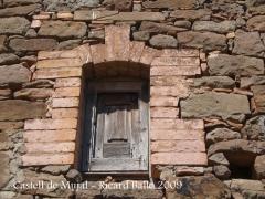 castell-de-mujal-090530_517