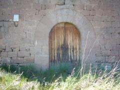 castell-de-mujal-090530_520