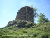 Castell de Múnter