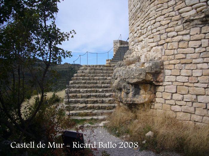 castell-de-mur-081009_507