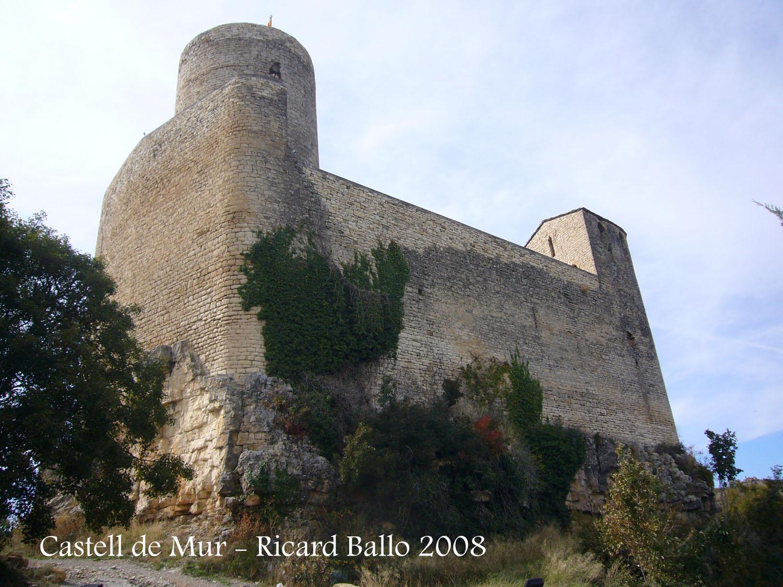 castell-de-mur-081009_512