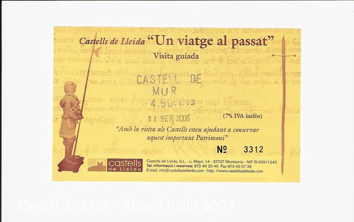 castell-de-mur-11