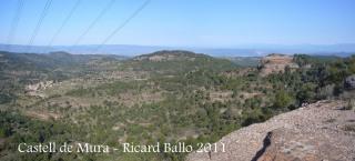 castell-de-mura-110402_504-505